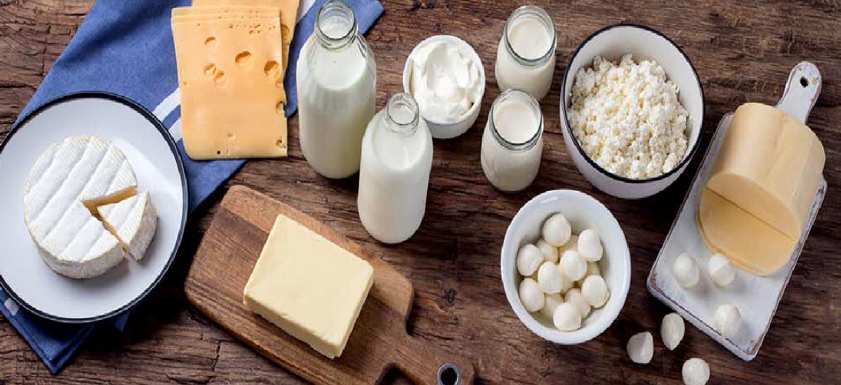 全自動食品中脂肪組成測定:總脂肪、飽和脂肪酸、單元不飽和脂肪酸、反式脂肪酸