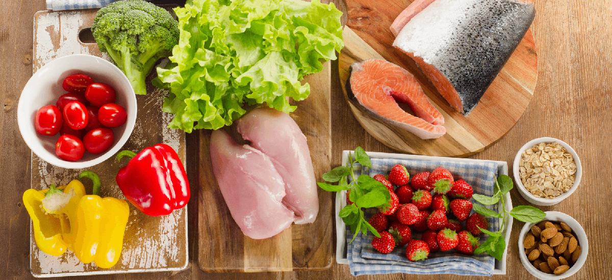 食品中重金屬檢驗分析 — 不同重量、多種類型的樣品也能一次解決