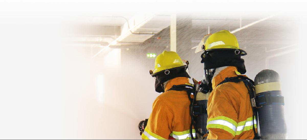 環境中的即時氣體偵測工具 — 檢知管之原理與使用