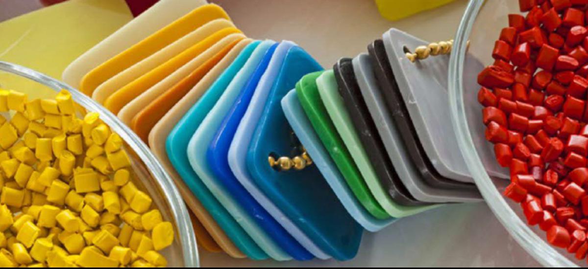 塑料分析與前處理(下):水分、灰分與重金屬分析