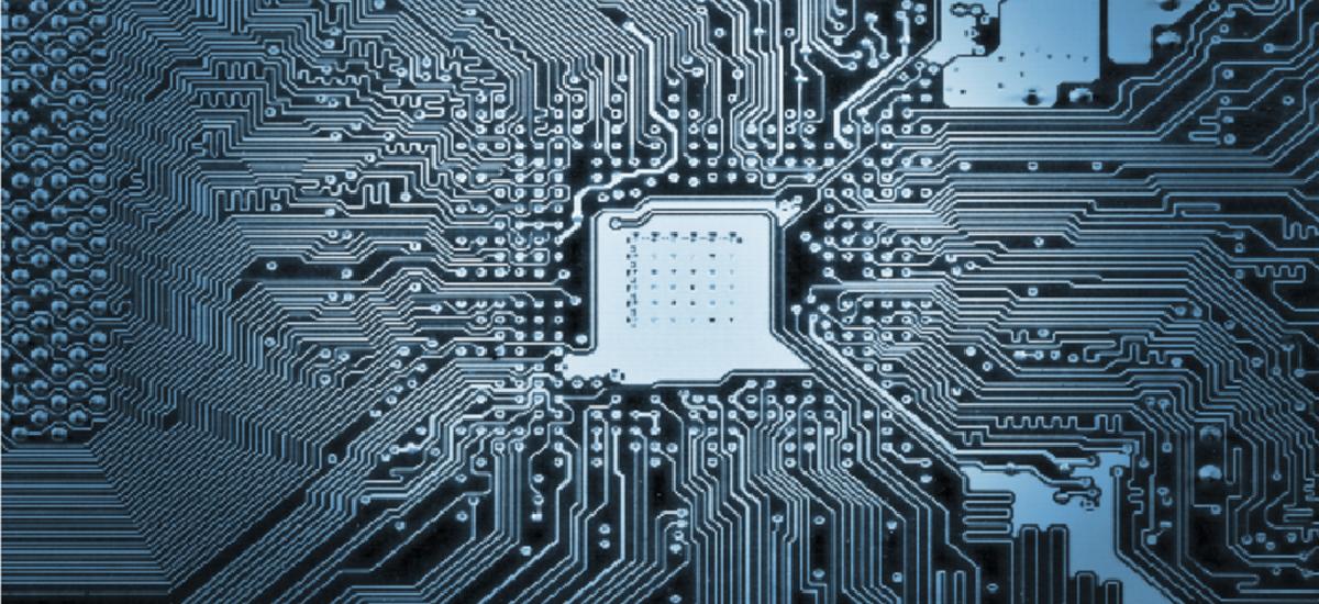 如何降低半導體製程中微量元素分析之背景值干擾