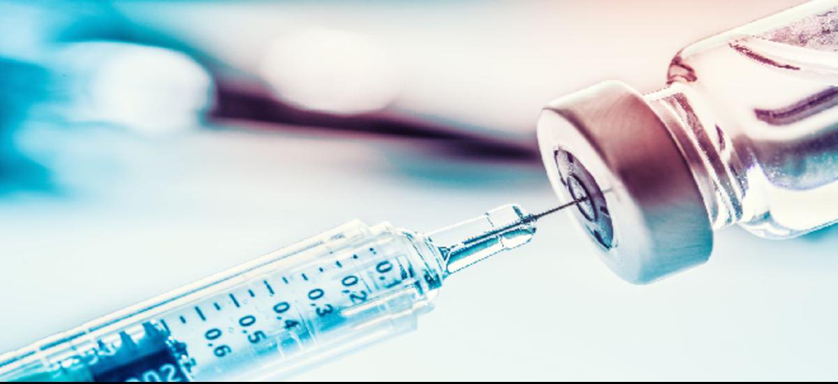 對抗疾病的有力武器 - 胜肽疫苗知多少?